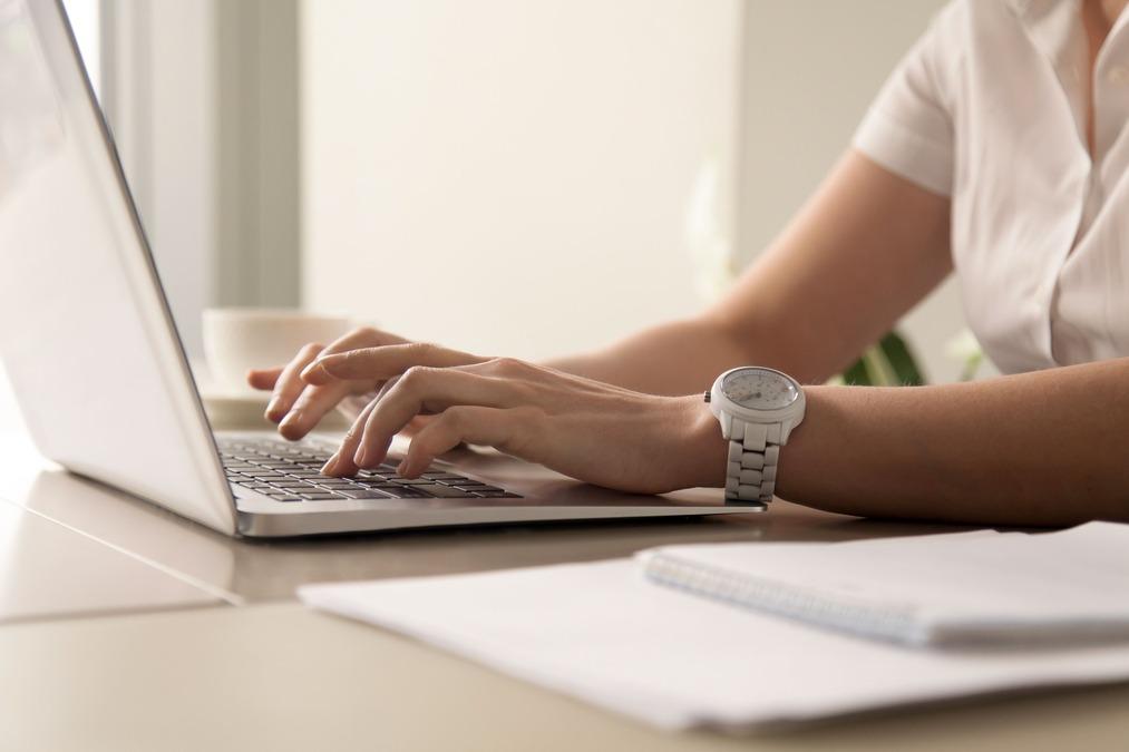 comunicación blog web hotelactiva